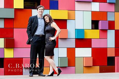 C-Baron-Photo-Houston-Engagement-Bailey-Justin-108