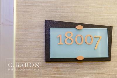 C-Baron-Photo-The-Grove-Bailey-Justin-147
