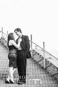 C-Baron-Photo-Houston-Engagement-Bailey-Justin-118
