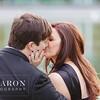 C-Baron-Photo-Houston-Engagement-Bailey-Justin-102