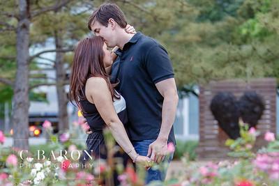 C-Baron-Photo-Houston-Engagement-Bailey-Justin-127