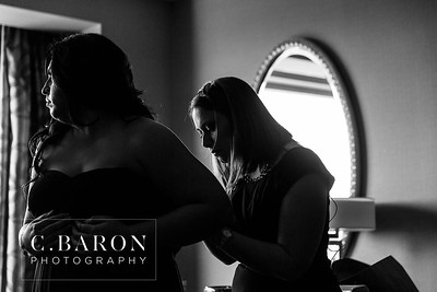 C-Baron-Photo-The-Grove-Bailey-Justin-150