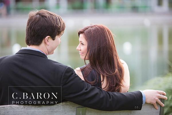 C-Baron-Photo-Houston-Engagement-Bailey-Justin-101