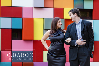 C-Baron-Photo-Houston-Engagement-Bailey-Justin-112