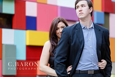 C-Baron-Photo-Houston-Engagement-Bailey-Justin-113