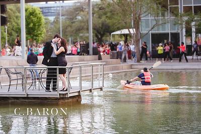 C-Baron-Photo-Houston-Engagement-Bailey-Justin-106