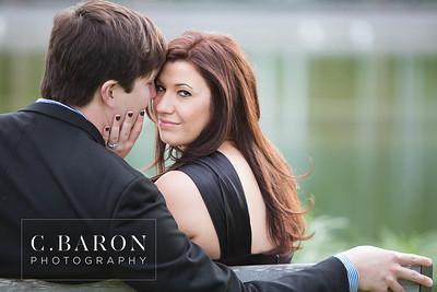 C-Baron-Photo-Houston-Engagement-Bailey-Justin-103