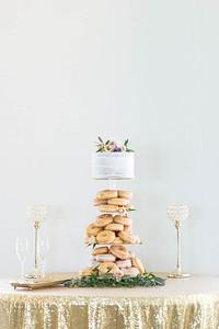 Fun wedding editorial at White Oaks on the Bayou near Houston Texas