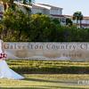 C-Baron-Photo-Galveston-Country-Club-Tori-105