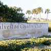 C-Baron-Photo-Galveston-Country-Club-Tori-103