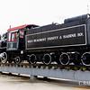 C-Baron-Photo-Galveston-Railroad-Museum-104