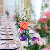 gorgeous summer wedding at Oak Tree Manor in Spring Texas