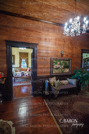 C-Baron-Photo-Oak-Tree-Manor (51)