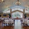 C-Baron-Photo-Houston-Wedding-Venue-Shirley-Acres-108