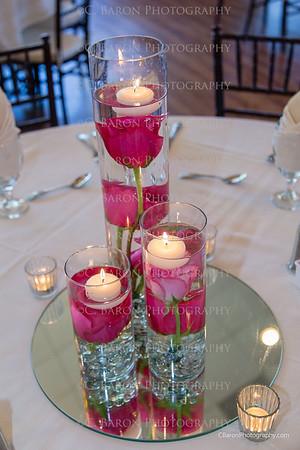 C-Baron-Photo-Houston-Wedding-Venue-Shirley-Acres-101