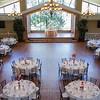 C-Baron-Photo-Houston-Wedding-Venue-Shirley-Acres-107