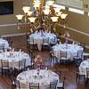 C-Baron-Photo-Houston-Wedding-Venue-Shirley-Acres-104