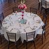 C-Baron-Photo-Houston-Wedding-Venue-Shirley-Acres-105