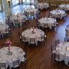 C-Baron-Photo-Houston-Wedding-Venue-Shirley-Acres-103