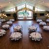 C-Baron-Photo-Houston-Wedding-Venue-Shirley-Acres-102