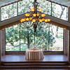 C-Baron-Photo-Houston-Wedding-Venue-Shirley-Acres-106
