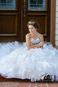C-Baron-Photo-Quince-Portrait-Alyssa-108