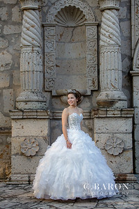 C-Baron-Photo-Quince-Portrait-Alyssa-114