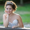 C-Baron-Photo-Quince-Portrait-Alyssa-104