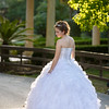 C-Baron-Photo-Quince-Portrait-Alyssa-105
