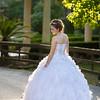 C-Baron-Photo-Quince-Portrait-Alyssa-105