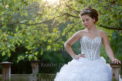 C-Baron-Photo-Quince-Portrait-Alyssa-116