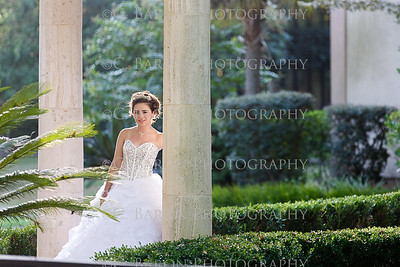 C-Baron-Photo-Quince-Portrait-Alyssa-101