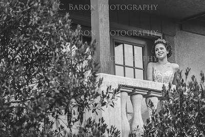 C-Baron-Photo-Quince-Portrait-Alyssa-120