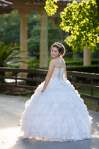 C-Baron-Photo-Quince-Portrait-Alyssa-106