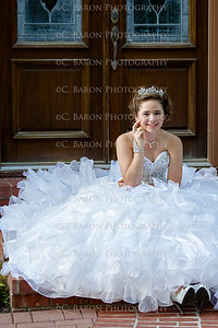 C-Baron-Photo-Quince-Portrait-Alyssa-107
