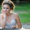 C-Baron-Photo-Quince-Portrait-Alyssa-103