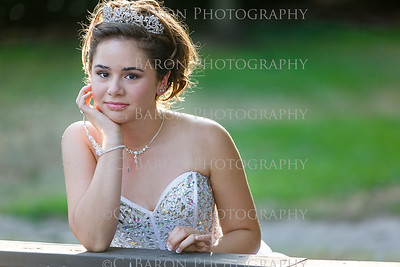 C-Baron-Photo-Quince-Portrait-Alyssa-103