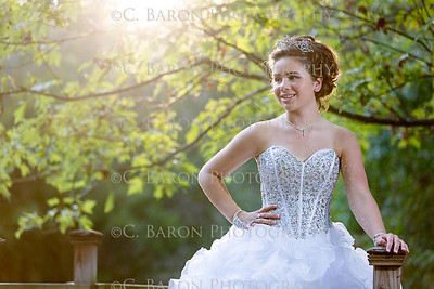 C-Baron-Photo-Quince-Portrait-Alyssa-115