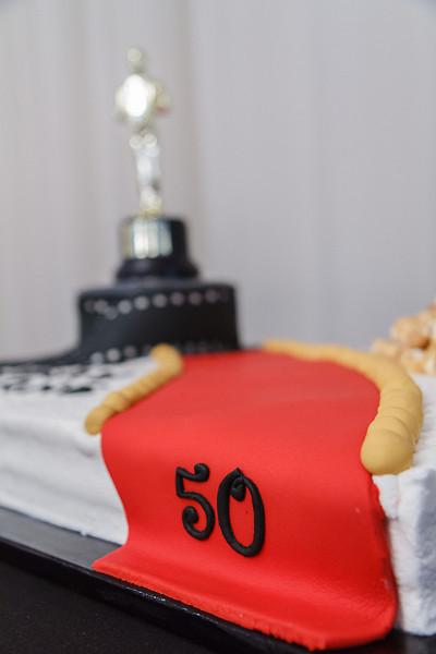 C-Baron-Photo-50th-Birthday-Party-Diane-103