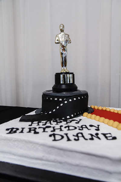 C-Baron-Photo-50th-Birthday-Party-Diane-105