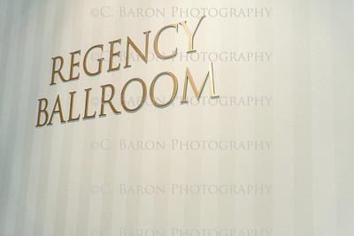 C-Baron-Photo-Family-Services-Houston-Marriage-Project-142 (Large)
