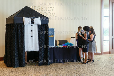 C-Baron-Photo-Family-Services-Houston-Marriage-Project-139 (Large)