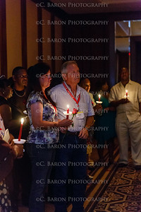 C-Baron-Photo-Family-Services-Houston-Marriage-Project-123 (Large)
