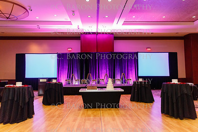 C-Baron-Photo-Family-Services-Houston-Marriage-Project-135 (Large)