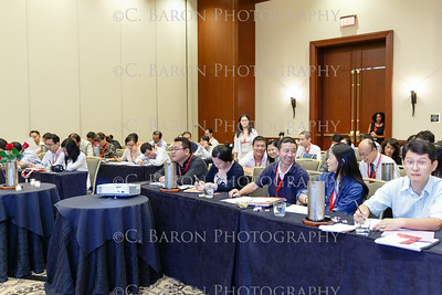 C-Baron-Photo-Family-Services-Houston-Marriage-Project-112 (Large)