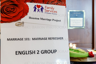 C-Baron-Photo-Family-Services-Houston-Marriage-Project-137 (Large)