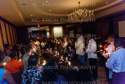 C-Baron-Photo-Family-Services-Houston-Marriage-Project-124 (Large)