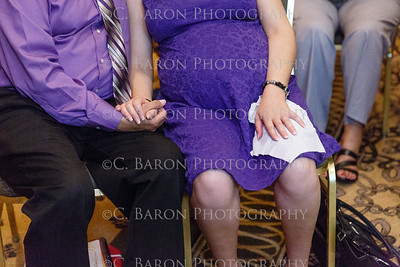 C-Baron-Photo-Family-Services-Houston-Marriage-Project-119 (Large)