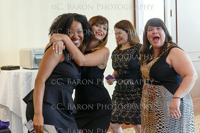 C-Baron-Photo-Family-Services-Houston-Marriage-Project-141 (Large)