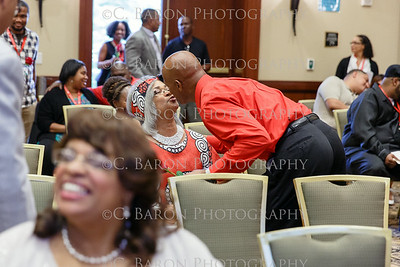C-Baron-Photo-Family-Services-Houston-Marriage-Project-102 (Large)